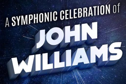 A Celebration of John Williams recala en Trui Teatre.