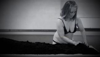 La nueva creación de Miquel Àngel Raió llega al Teatre Principal de Palma