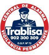 Empresa de servicios de seguridad.