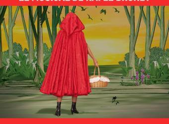 Caputxeta, el musical de Rafel Brunet