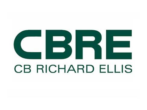 Logotipo de la inmobiliaria.