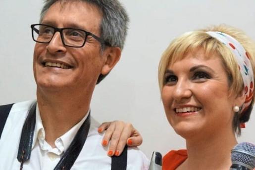 La música de Biel Tous y Marga Pocovi llega a La Movida.