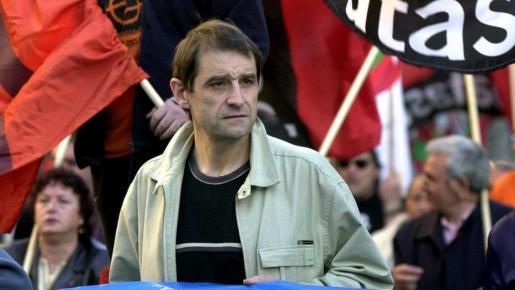 Josu Ternera podrá ser extraditado a España.