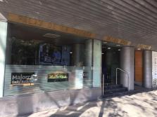 Los periodistas de Baleares condena la grabación oculta a redactores de Ultima Hora