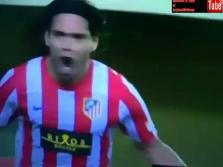 El Villarreal desciende; Roig se hunde