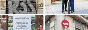 Once locales carismáticos que han cerrado en Mallorca en el último año
