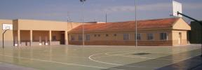 Los centros de reforma juvenil del Govern tienen más de 50 plazas de educadores sin cubrir