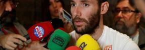 El Real Madrid renueva a Rudy Fernández