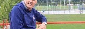 Raúl Bravo pudo ordenar el asesinato de Kovacevic