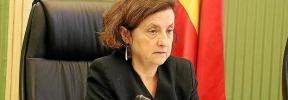 Santiago explicará en el Parlament cómo funcionan los centros juveniles