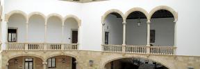 La Fiscalía pide 11 años de cárcel a un joven por violar a su novia menor de edad en Palma