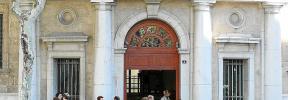 Juicio a una abogada de Palma por quedarse 25.000 euros de un cliente