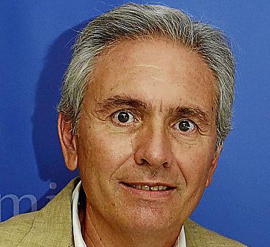 Josep Vicens.