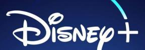 Se adelanta la llegada de Disney+ a España