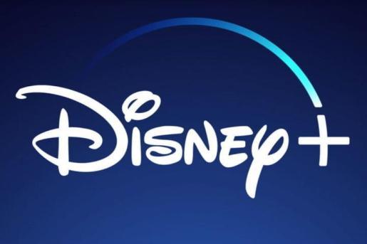 El servicio de streaming Disney+, que cuenta con todo el catálogo del gigante del entretenimiento y nuevas producciones, llegará a España el 24 de marzo.