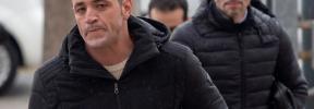 Un año de prisión por imprudencia para el dueño de la finca donde murió Julen