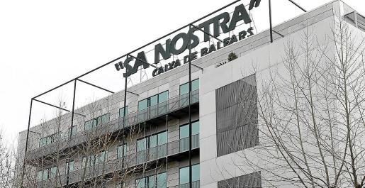 La gestión de las últimas directivas de sa Nostra ha sido objeto de investigación por parte de la Audiencia Nacional a raíz de informes del Banco de España.
