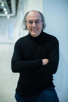Latorre dirigirá a partir de julio el Centro de Tecnologías Cuánticas de Singapur.