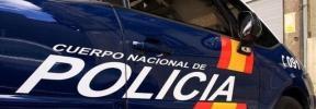 Encuentran en el río Ebro el cuerpo sin vida de la abuela de la niña hallada muerta en Logroño