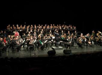 Ocio en Mallorca: Banda de música de Manacor