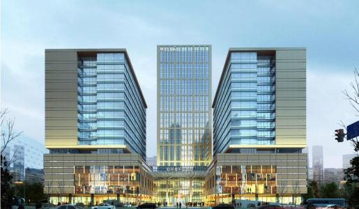 Meliá Hotels International ha anunciado que también renunciará a los gastos de cancelación en los casos en que los clientes de sus cinco hoteles de China lo requieran.