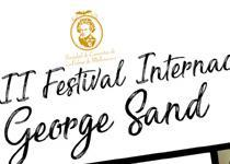 El Centre Cultural 'Sa Nostra' acoge el 'II Festival Internacional de Música George Sand'.