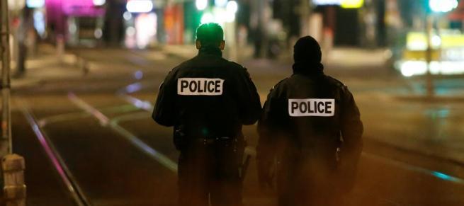 Al menos 4 fallecidos y 11 heridos por un tiroteo en el centro de Estrasburgo