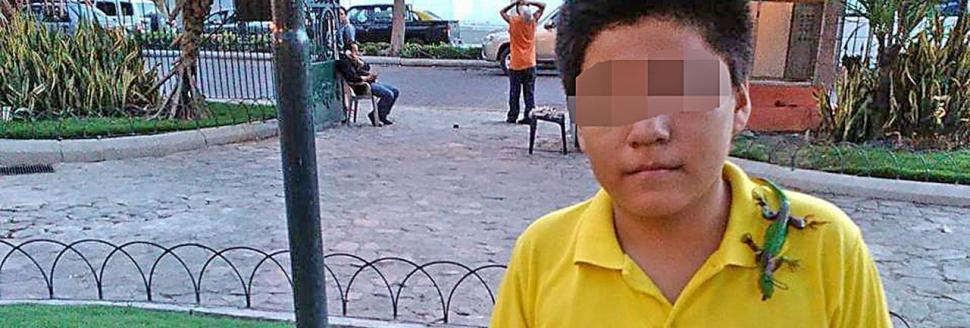 Detenidos en Bruselas el hijo de la mujer asesinada en el Arenal y su novia