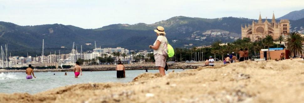 Baleares pide el pase a fase 3 desde el 1 de junio y viajar entre islas