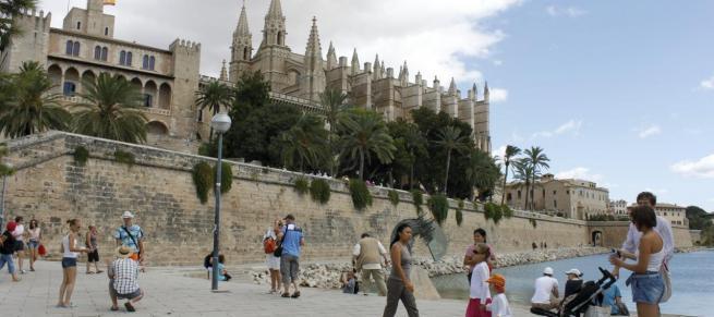 La cuarentena para turistas internacionales acabará el 21 de junio