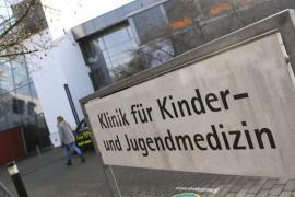 En libertad sin cargos la enfermera alemana acusada de dar morfina a cinco bebés