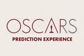 La Academia de Hollywood publica por error sus predicciones con los ganadores de los Oscar 2020