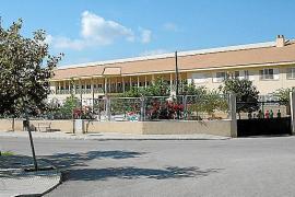 Los recortes obligan al instituto de Andratx a cobrar por el uso de sus instalaciones deportivas