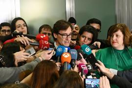 Los españoles repatriados de Wuhan dan negativo en las pruebas del coronavirus