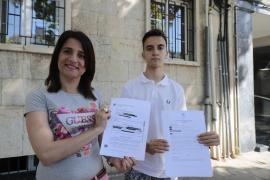 «La imputación a Sanofi en Francia por el Depakine sienta un precedente para nosotros»