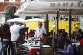 Más de 31.000 contratos temporales de Baleares pasaron a indefinidos en 2019