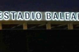 ¿Estadi o Estadio Balear?
