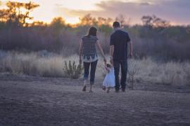 El 58,4 % de las familias de Baleares llegan con dificultad a fin de mes