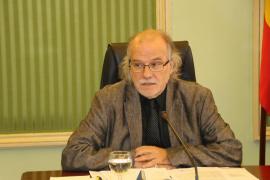 Cs pide una «comparecencia urgente» del director de IB3 por la imputación en el fraude de 'La Rueda'