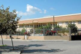 El Ajuntament d'Andratx ayudará al instituto para que los clubes deportivos usen sus instalaciones
