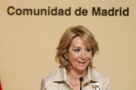 Aguirre pide suspender la final de la Copa del Rey y  celebrarla a puerta cerrada