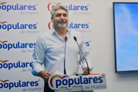 La Justicia pagará 60.000 euros a los Cortés por la muerte de su hija Mari Luz