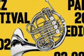 Jazz para los más pequeños en Palma