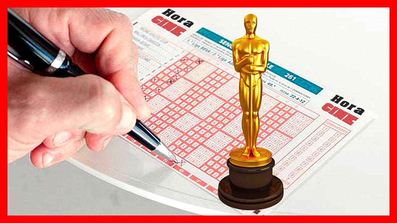 Nuestras predicciones sobre los Oscar 2020
