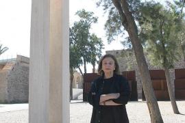 Fallece la escultora Beverly Pepper a los 97 años