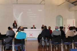 PalmaActiva realizará una jornada de selección de personal para una empresa de alquiler de coches