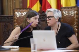 Truyol pretende dar el 'cambiazo' a Vivas