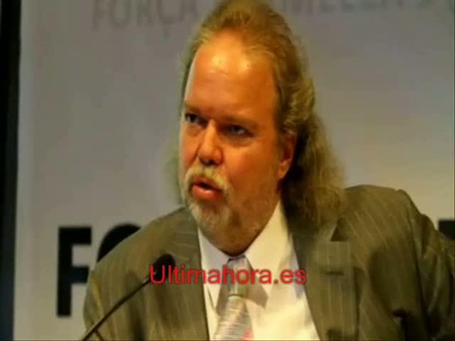«Serra Ferrer me dio información falsa»