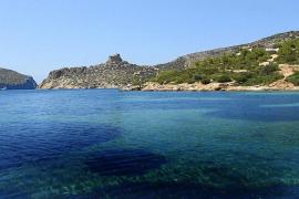 Argelia amplía su jurisdicción marítima y entra en aguas de Cabrera