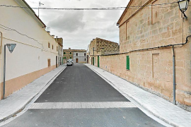 Medi Ambient impone una multa de 23.000 euros por el desguace ilegal de coches